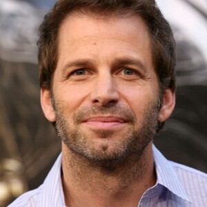 Zack Snyder Net Worth