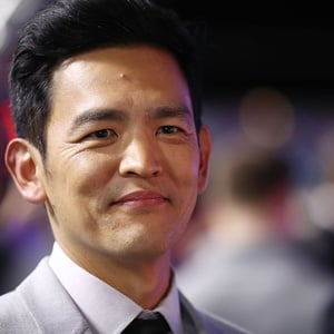 John Cho Net Worth