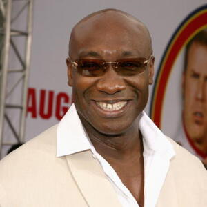 Michael Clarke Duncan Net Worth