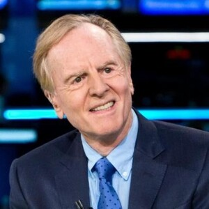 John Sculley Net Worth