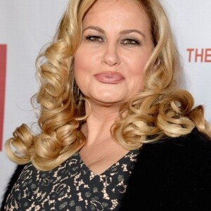 Jennifer Coolidge Net Worth