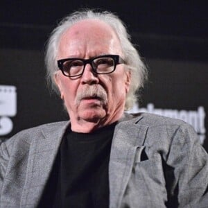 John Carpenter Net Worth