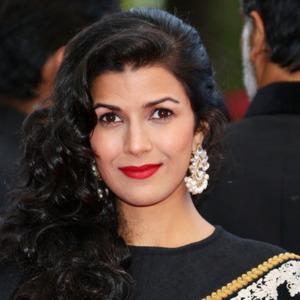 Katrina Kaif Net Worth