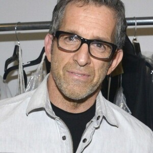 Kenneth Cole Net Worth