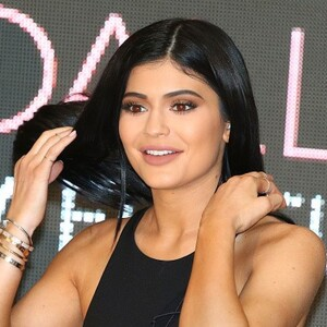 kylie jenner net worth - photo #35