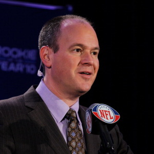 Rich Eisen Net Worth