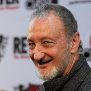 Robert Englund Net Worth