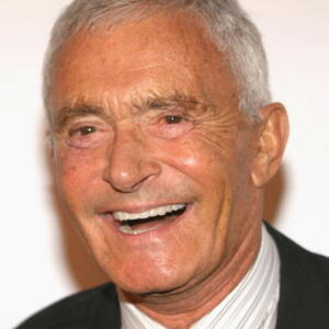 Vidal Sassoon Net Worth