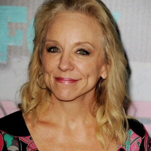 Brett Butler Net Worth