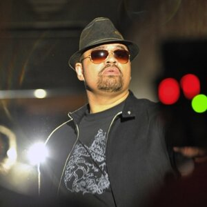Heavy D Net Worth