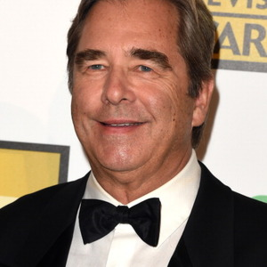 Beau Bridges Net Worth