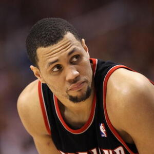 Brandon Roy Net Worth