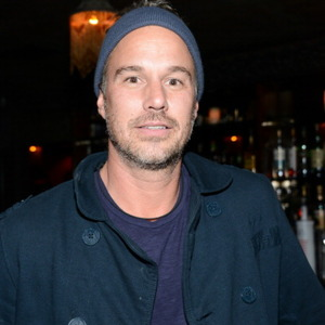 Jason Trawick Net Worth