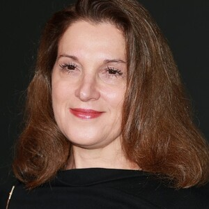 Barbara Broccoli Net Worth