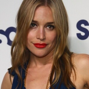 Piper Perabo Net Worth