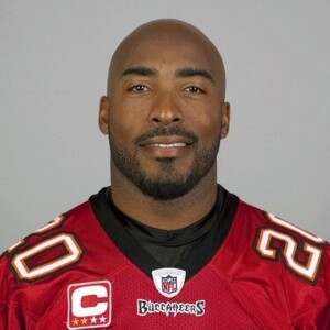 Ronde Barber Net Worth