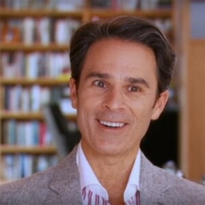 Gary Janetti Net Worth