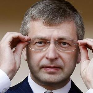 Dmitry Rybolovlev Net Worth