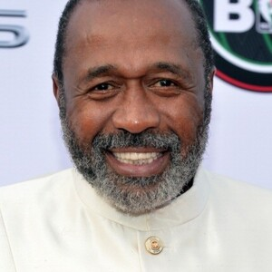 Ben Vereen Net Worth