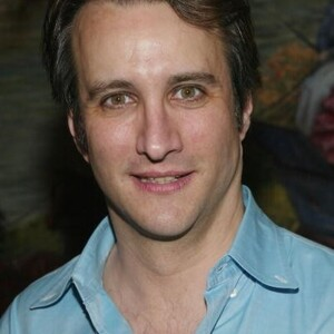 Bronson Pinchot Net Worth
