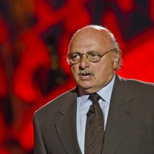 Dennis Franz Net Worth