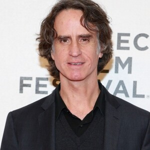 Jay Roach Net Worth