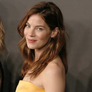 Michelle Monaghan Net Worth