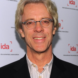 Stewart Copeland Net Worth