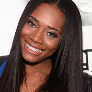 Yandy Smith Net Worth | Celebrity Net Worth