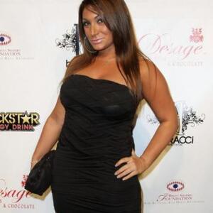 Deena Nicole Cortese Net Worth