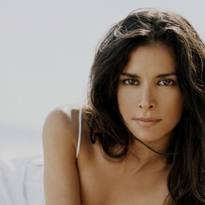 Patricia Velasquez Net Worth