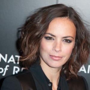Berenice Bejo Net Worth
