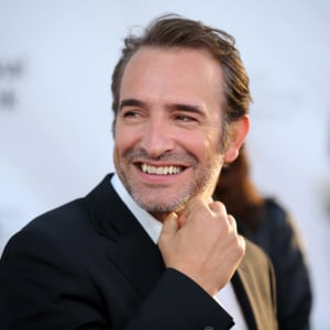 Jean dujardin net worth celebrity net worth for Dujardin height