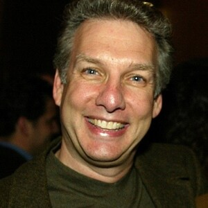 Marc Summers Net Worth