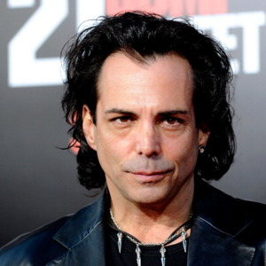 Richard Grieco Net Worth