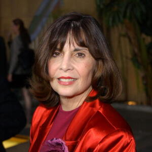 Talia Shire Net Worth