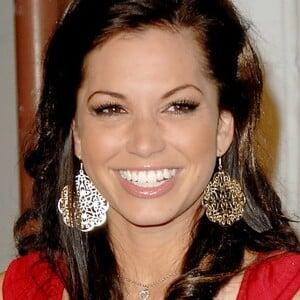 Melissa Rycroft Net Worth