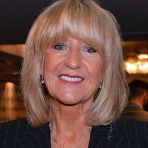 Christine McVie Net Worth