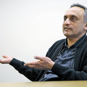Manoj Bhargava Net Worth
