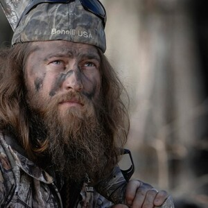 Willie Robertson – Duck Commander – Net Worth