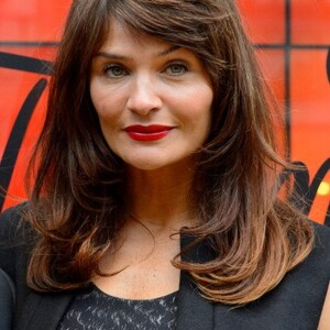 Helena Christensen Net Worth