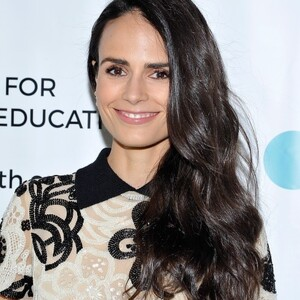 Jordana Brewster Net Worth