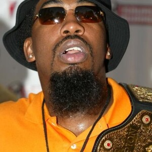 Pastor Troy Net Worth