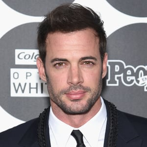 William Levy Net Worth