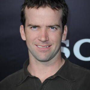 Lucas Black Net Worth