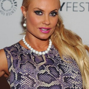 "Nicole ""Coco"" Austin Net Worth"