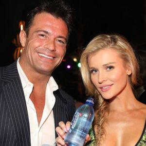 Romain Zago Net Worth