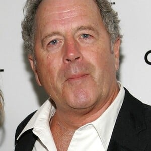Don Gummer net Worth