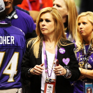Leigh Anne Tuohy Net Worth