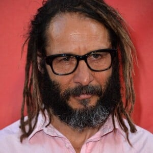 Tony Alva Net Worth